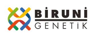 Biruni Genetik
