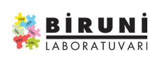 Biruni Laboratuvarı