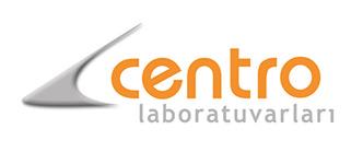 Centro Laboratuvarı